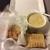 3s's Soup Salads Sandwiches Bistro