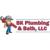 BK Plumbing & Bath LLC