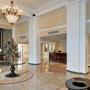 The George Washington A Wyndham Grand Hotel - Winchester, VA
