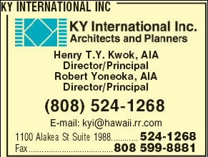 KY International Inc