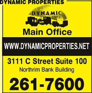 RE/MAX Dynamic Properties