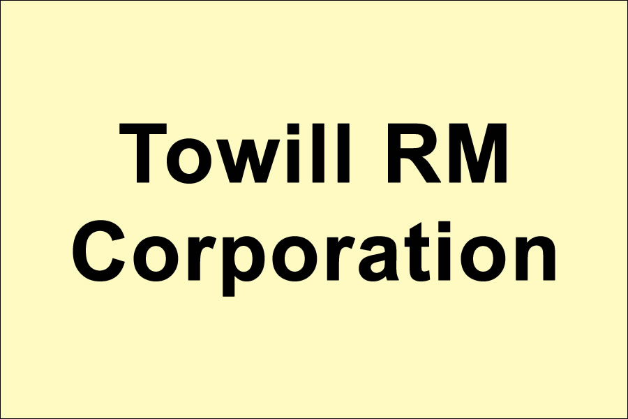 Towill RM Corporation