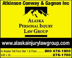 Atkinson Conway & Gagnon Inc attys