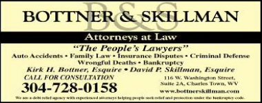 Bottner & Skillman Attorneys At Law