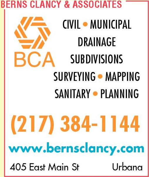Berns Clancy & Associates