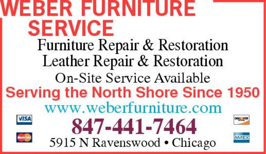 Furniture Stores In Northbrook Il Northbrook Yellow Pages At