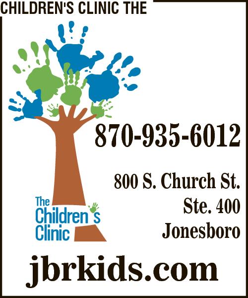 Children's Clinic, The