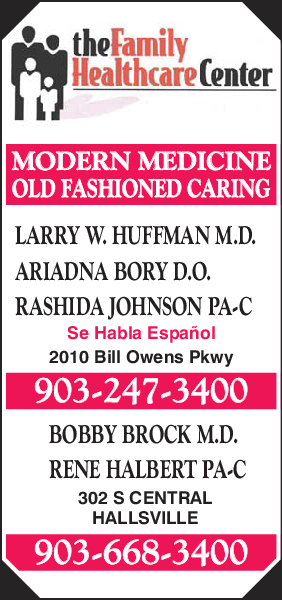 Family Health Care Center The