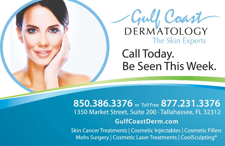 Gulf Coast Dermatology