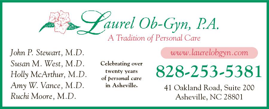 Laurel OBGYN