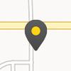 Map_thumb-11
