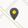 Map_thumb-20