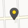 Map_thumb-3