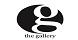 The Gallery - Gig Harbor, WA