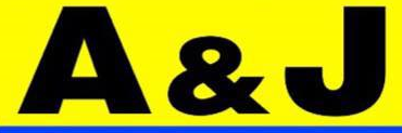 A And J Electrical Lighting And Design - Essington, PA