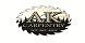 Ak carpentry - Fairbanks, AK
