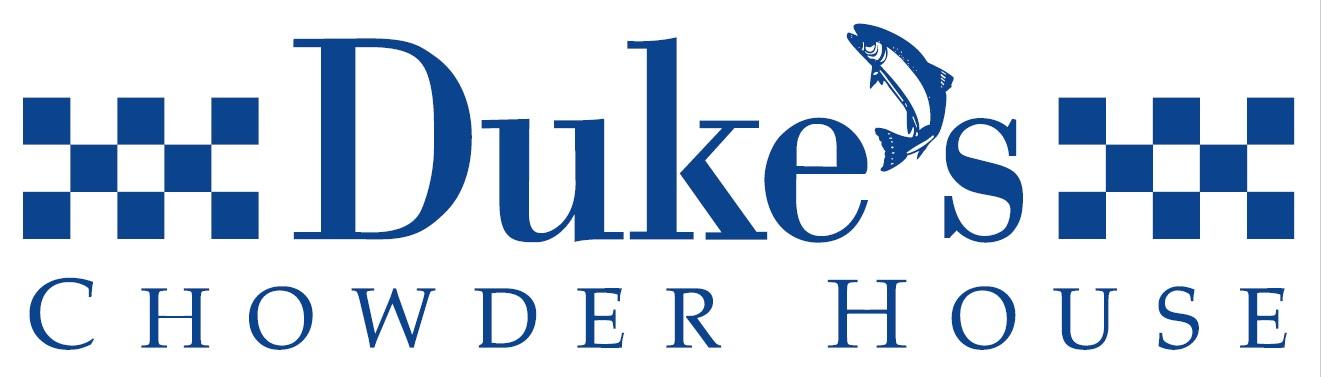 Duke's Chowder House on Alki - Seattle, WA