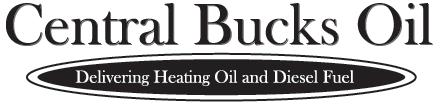 Central Bucks Oil - Pipersville, PA