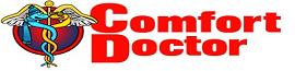Comfort Doctor - Haymarket, VA