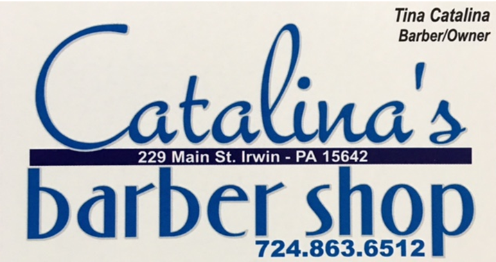 Barbers in pennsylvania pennsylvania yellow pages at for 5th avenue salon carlisle pa