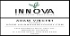 Innova Recovery Services - Monument, CO