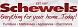 Schewel Furniture Company - Suffolk, VA