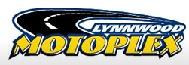 Lynnwood Motoplex - Lynnwood, WA