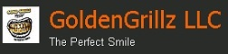 GOLDEN GRILLZ JEWELRY, LLC - Fort Lauderdale, FL