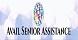 Avail Senior Assistance - Ridgewood, NJ