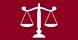 Lindley Law Firm PLLC - Greensboro, NC