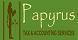 Papyrus Tax Svc - San Diego, CA