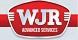 Wjr Advanced Services - Keansburg, NJ