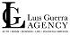 Farmers Insurance - Luis Guerra - Yorktown Heights, NY