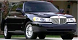 Continental Sedan Airport Taxi - Charles Town, WV