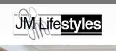 J M Lifestyles Llc - Randolph, NJ