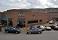 Autoworks Colorado - Littleton, CO