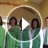 Asheville Family Dentistry
