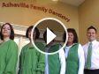 Asheville Family Dentistry