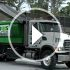 Southern Waste Systems Inc
