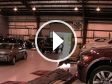 Mike's- Auto Body & Repair