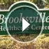 Brooksville HealthCare Center