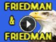 Friedman & Friedman