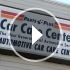 Automotive Car Care Centers