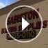 Sabiston Building Supply Inc