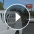 Harrs Auto Glass Inc