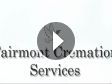 Fairmont Cremation Services