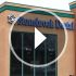 Stonebrook Dental - Dr. Patel