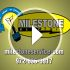 Milestone Electric