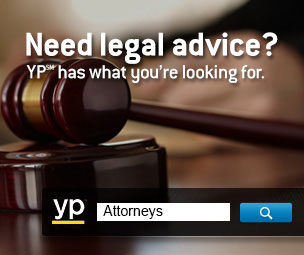 Find Attorneys in Bristol, TN