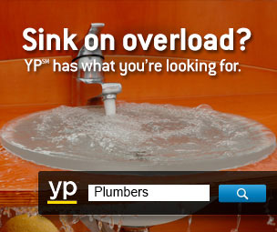 Find Plumbers in Pittsburgh, PA